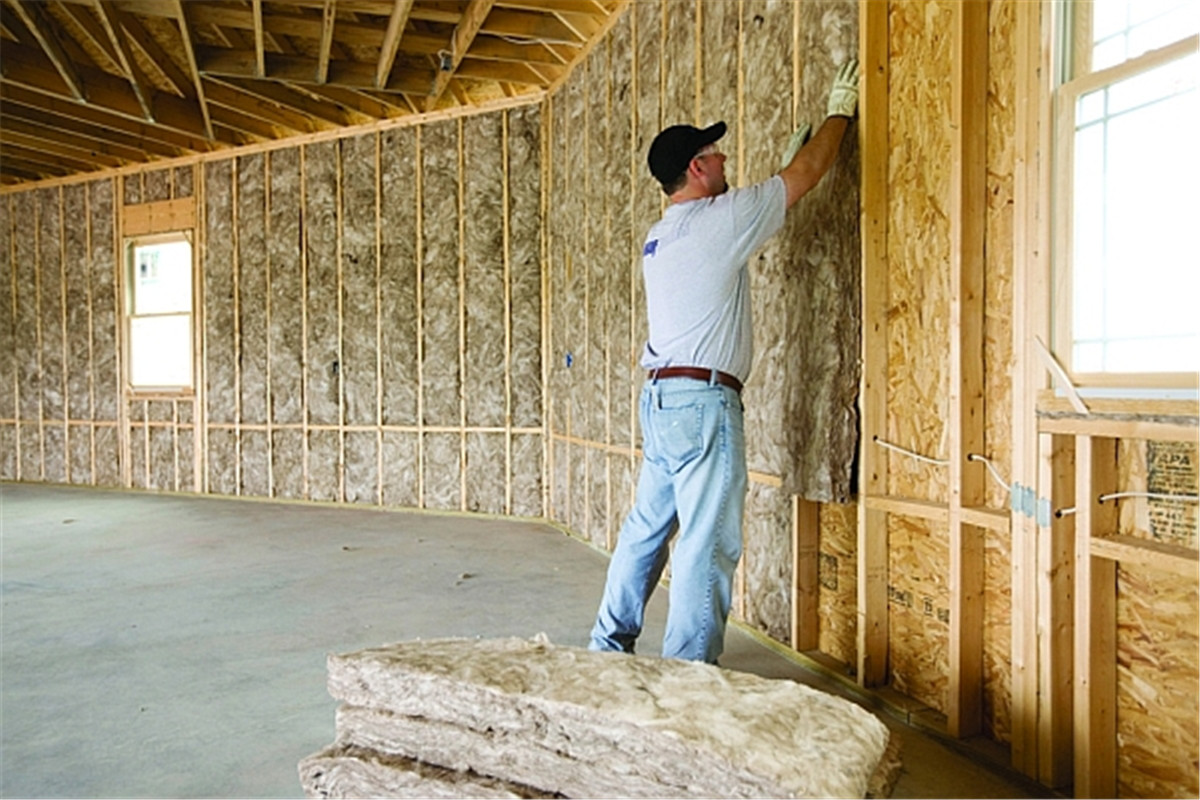 Wall-Insulation-Construction